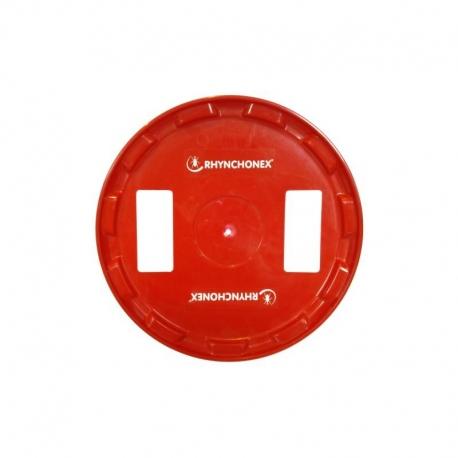 RHYNCHONEX® 7.5 Red LID