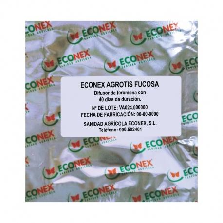 ECONEX AGROTIS FUCOSA