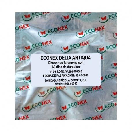 ECONEX DELIA ANTIQUA