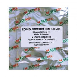 ECONEX MAMESTRA CONFIGURATA