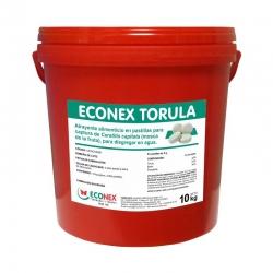 ECONEX TORULA ENV. 10 KG