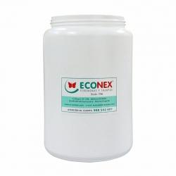 COLECTOR SECO CROSSTRAP® (con deslizante)