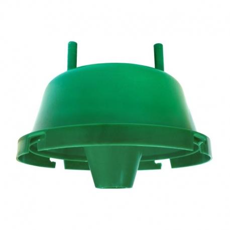 ECONEX GREEN POLILLERO Funnel