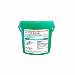 ECONEX DIAMMONIUM PHOSPHATE RC DO IN DOSAGES (40 UNITS)