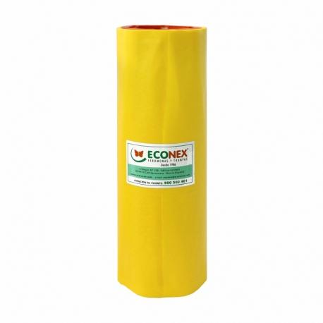 ECONEX YELLOW ROLL 10 M X 30 CM