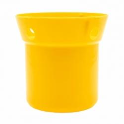 ECONEX EOSTRAP® BASE - Yellow