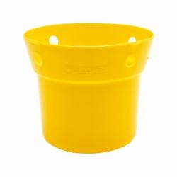 ECONEX INVAGINATED EOSTRAP® BASE - Yellow