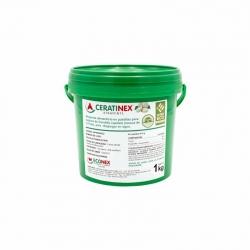 CERATINEX® ATRAYENTE ENV. 1 KG (Atrayente para Ceratitis capitata)
