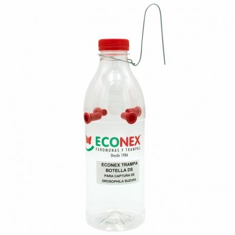 ECONEX DROSOPHILA SUZUKII LÍQUIDO