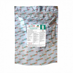 ECONEX TRYPACK® 120 DAYS 20 UNITS PACK