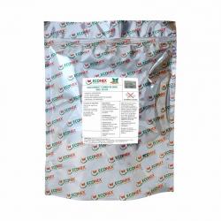 DACUSNEX® COMBI 90 DÍAS ENV. 20 UD. (atrayente+feromona Bactrocera oleae)