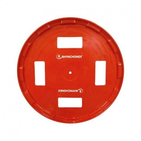 RHYNCHONEX® 17 Red LID