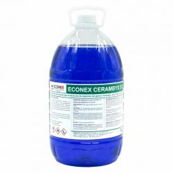 ECONEX CERAMBYX 5 L