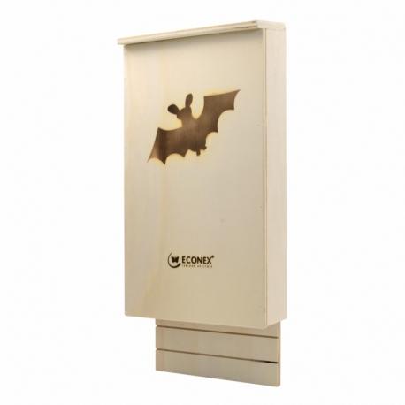 ECONEX NEST FOR BATS