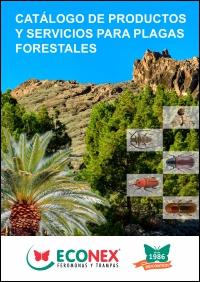 econex-catalogo-forestales_v2.jpg