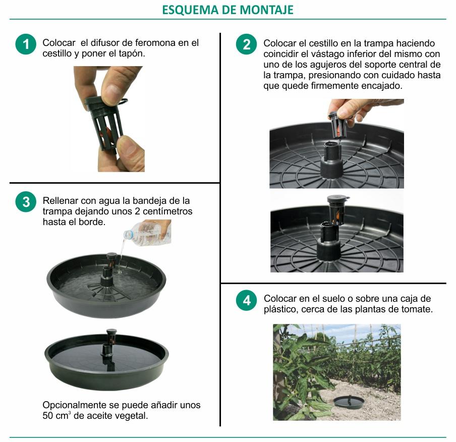 esquema-de-montaje-trampa-de-agua-eco1.j