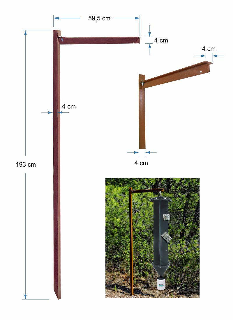 medidas-econex-soporte-crosstrap.jpg