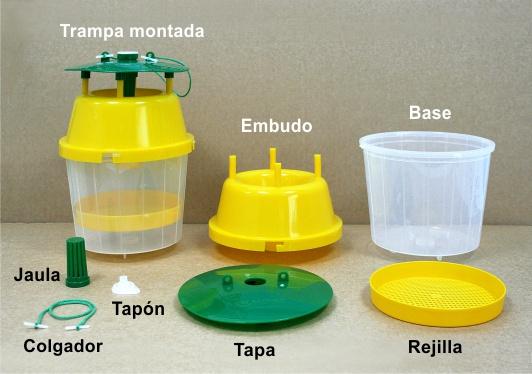 piezas-de-la-trampa-velutinatrap1.jpg