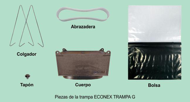 piezas-trampa-econex-trampa-g.jpg