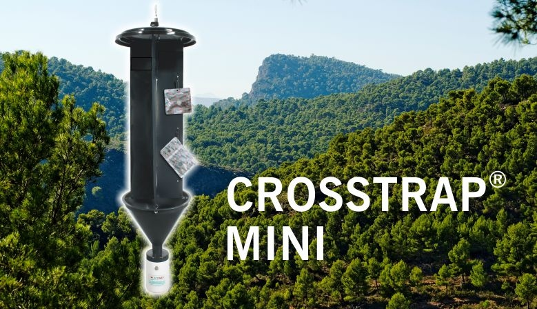 CROSSTRAP® MINI